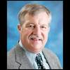 Mark Erickson - State Farm Insurance Agent