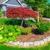 Distinctive Landscaping Design LLC
