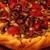Procento's Pizzeria Pasta & More