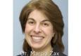 Advanced Dental Technology of Ithaca II PLLC: Marcia S. Zax, DDS - Ithaca, NY