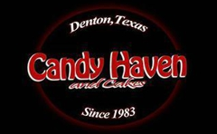 Candy Haven