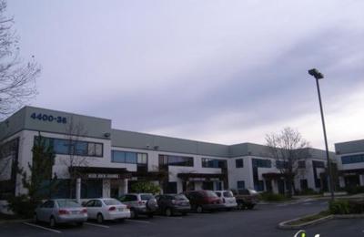 Hitec Dental Ceramics - Fremont, CA