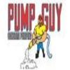 Pump Guy Concrete Pumping