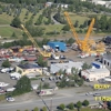 Boat Works of Alaska, LLC