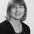 Edward Jones - Financial Advisor: Julie Gunn