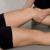 Michelle Bachman, Licensed Massage Therapist