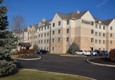 Staybridge Suites - West Chester, OH
