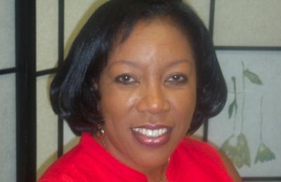 La Hair Extensions - Atlanta, GA. Genie's Exceptional work��������
