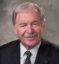 Dr. Raul L Aron, MD - Elgin, IL