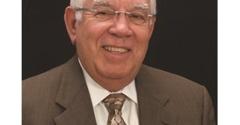 John Delgado - State Farm Insurance Agent - Universal City, TX