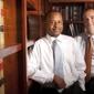 Paul & Perkins PA - Orlando, FL
