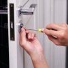 Affordable Locksmith Service In Newtown Expert