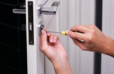 Locksmith Services in Albuquerque, NM - Albuquerque, NM