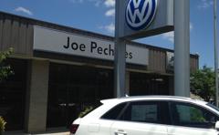Joe Pecheles Hyundai