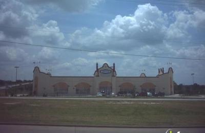 Famsa - Fort Worth, TX