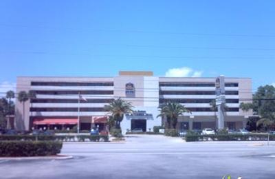 Action Car Rental - Tampa, FL