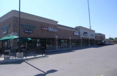 Payday loans in Oak Park, MI