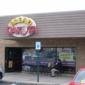 Dakota Bread Company - West Bloomfield, MI