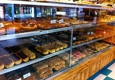 Lafeen's Family Pride Donuts and Ice Cream - Bellingham, WA