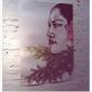 Pegge Hopper Gallery - Honolulu, HI