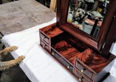 Dave S Antique Restoration And Furniture Repair Franklin Tn