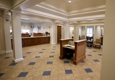 Fidelity Bank - Durham, NC
