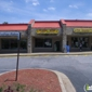 Magic Wok Chinese Food Restaurant - Stone Mountain, GA