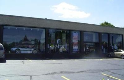 Jtm Sales - Colorado Springs, CO