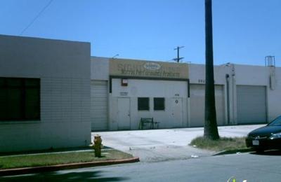 Norris Performance Products - Van Nuys, CA