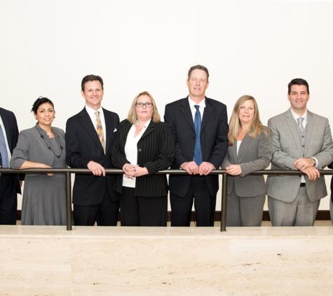 Plumides, Romano, Johnson, & Cacheris, PC - Charlotte, NC. Plumides, Romano, Johnson and Cacheris, PRJClaw.com- charlotte attorneys