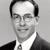 Jeff Peabody - COUNTRY Financial Representative
