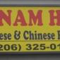 Vietnam House - Seattle, WA