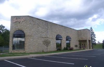 Joseph's Imports Inc - Indianapolis, IN