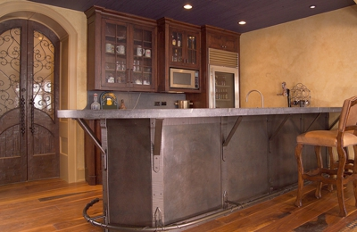 Wilco Cabinet Makers Inc Green Bay Wi