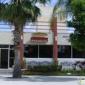 Riverwalk Pizzeria - Sanford, FL