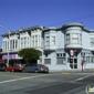 Zanshin Dojo - San Francisco, CA