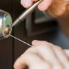 Locks Locksmiths Expert