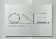 One Midtown Kitchen - Atlanta, GA