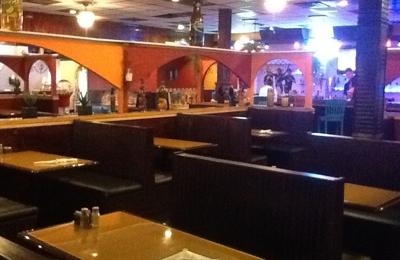 La Fiesta Mexican Restaurant Gainesville Fl