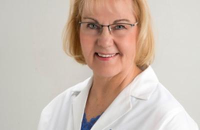 Raben Dentistry - Wichita, KS