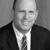 Edward Jones - Financial Advisor: Dale A Boothman