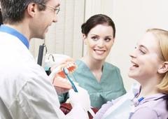 Dental Associates Of Denville - Denville, NJ