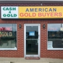 American Gold Buyers - Cincinnati, OH