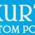 Kurt Custom Pools