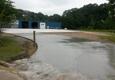 Jones Concrete Site Work LLC - Cottonwood, AL