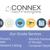 Connex Technologies