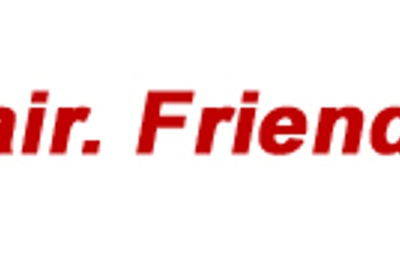 Doug Henry Chevrolet, Inc. - Tarboro, NC