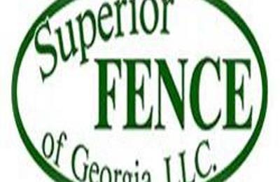 Photos 1 Superior Fence Of Georgia