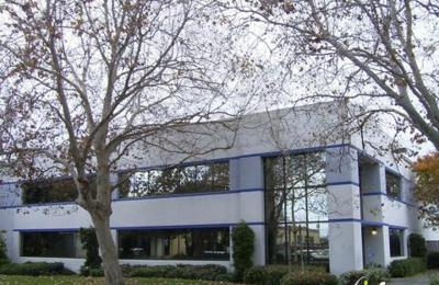 Tong Enterprise Inc - Hayward, CA
