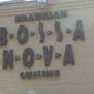 Bossa Nova Brazilian Cuisine - West Hollywood, CA